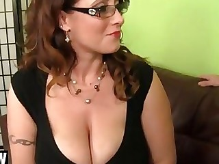 Boobs Brunette Cougar Hardcore Hooker Juicy Prostitut