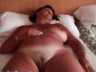 Boobs Fatty Fetish Hooker Hot MILF Nasty Prostitut
