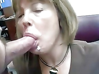 Amateur Blowjob Facials Hooker Mature Office Prostitut