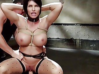 BDSM Hardcore Hooker MILF Pornstar Prostitut Train