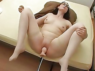 Amateur Chinese First Time Fuck Masturbation MILF