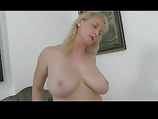 Blowjob Mammy Mature Teen