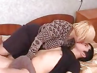 Blowjob Drunk Hardcore Mammy Mature Pussy Teen