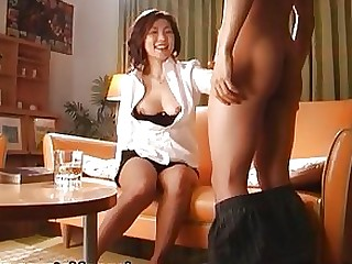 Amateur Babe Blowjob Brunette Bukkake Couple Horny Japanese