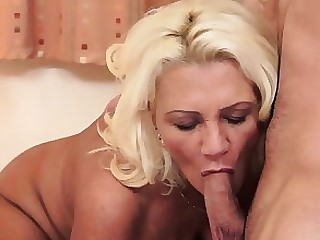 Blonde Blowjob Bus Busty Daughter Fingering Hairy Hardcore