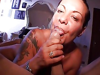 Group Sex Mature MILF