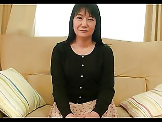 Amateur Creampie Granny Japanese Mature Uncensored