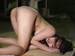 Group Sex Hot Japanese MILF