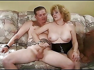 Chinese Granny Kitty Mature MILF