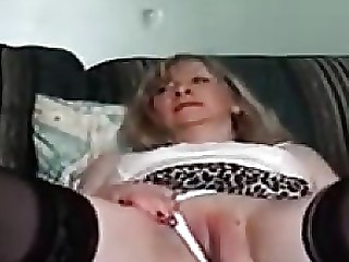 Blonde Blowjob Granny Hardcore Horny Mature Pussy Wet