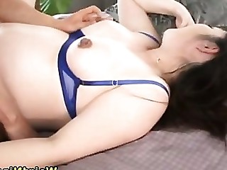 Fetish Fuck Hairy Hardcore MILF Oriental Pregnant Pussy