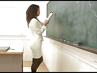 Ass Chinese Hooker Mature Nasty Prostitut Schoolgirl Teacher
