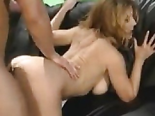 Anal Blowjob Brunette Bus Busty Chinese Cumshot Fuck