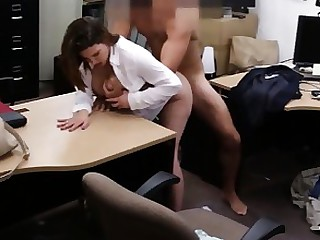 Amateur Blowjob Brunette Bus Cash Hardcore Juicy MILF