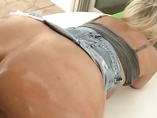 Anal Beauty Big Tits Blonde Boobs Fuck Gorgeous Hardcore
