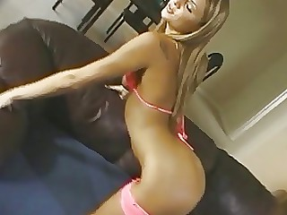 Anal Babe Beach Beauty Black Blonde Double Penetration Gorgeous