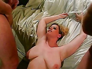 Anal Big Tits Blonde Creampie Fatty Gang Bang MILF Sucking