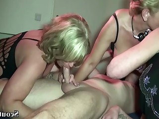 Big Tits Blonde Blowjob Cumshot Fuck Gang Bang Group Sex Hardcore