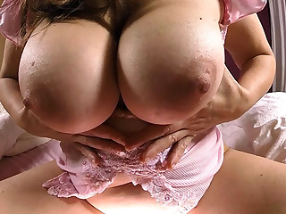 Amateur Ass Big Tits Boobs Bus Busty Cum Cumshot