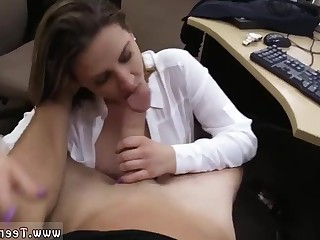 Ass Big Tits Blonde Boobs Cash Creampie Cumshot Facials