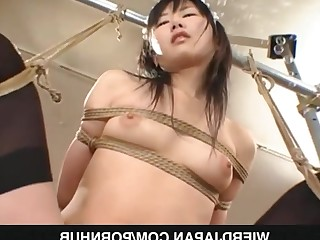 Cumshot Fingering Japanese Juicy Kinky Small Tits Little MILF