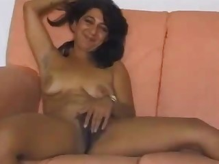 Creampie Cum Cumshot Emo Hairy Housewife Kitty Mammy