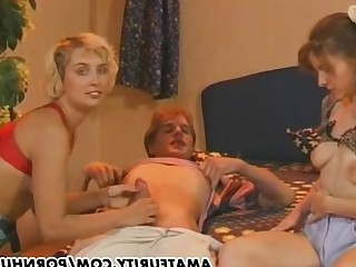 Amateur Blowjob Close Up Big Cock Cumshot Daughter Friends Fuck