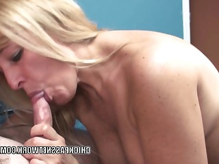 Amateur Ass Big Tits Blonde Blowjob Bus Busty Chick