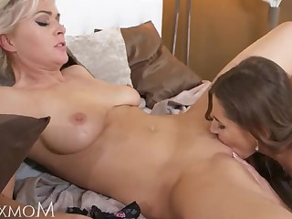 Ass Big Tits Blonde Classroom Cute Friends Mammy Mature