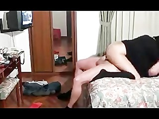 Amateur Cougar Cumshot Doggy Style Facials First Time Homemade Hot