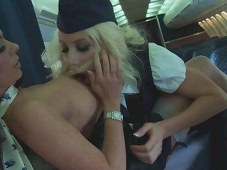 Ass Big Tits Blonde Boobs Dolly Horny Lesbian Licking