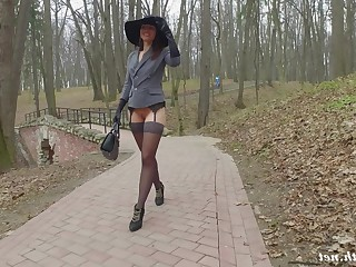 Ass Beauty Big Tits Boobs Brunette Erotic High Heels Small Tits