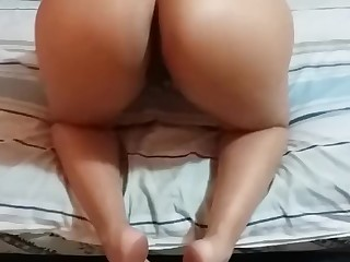 Amateur Ass Chinese Indian Mature
