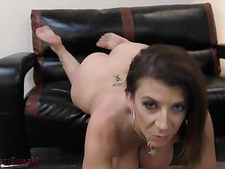 Ass Big Tits Close Up Cum Cumshot Dolly Fetish Foot Fetish