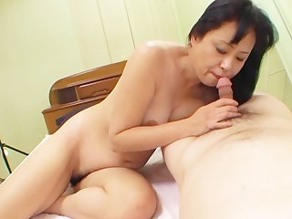 Amateur Blowjob Brunette Doggy Style Facials Granny Hairy Japanese