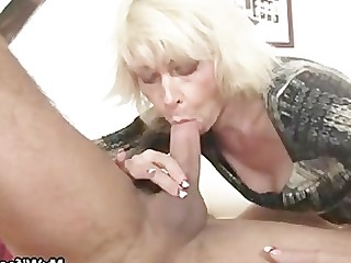 Blonde Blowjob Close Up Cumshot Facials Hardcore Hot Kiss