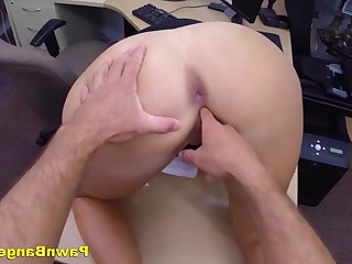 Big Tits Blowjob Brunette Bus Busty Cash Big Cock Facials