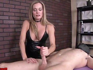 Ass BDSM Big Tits Blonde Boobs Big Cock Handjob Huge Cock