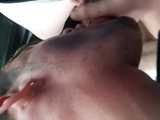 Babe Boyfriend Cumshot Friends Handjob Masturbation Mature Mouthful