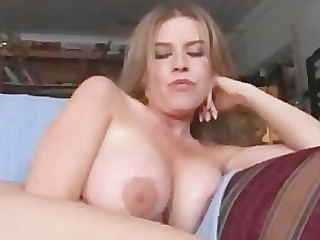 Amateur Anal Ass Big Tits Blonde Blowjob Boobs Bus