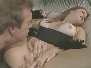 Big Tits Blowjob Boobs College Fuck Hot Housewife MILF