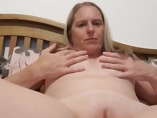 Amateur Big Tits Boobs Cum Cumshot Group Sex Mammy Masturbation