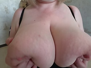 Amateur Ass Big Tits Boobs Daughter Fuck Lesbian Mammy