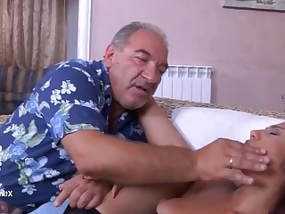Anal Ass Big Tits Big Cock Fingering Fuck Hardcore Huge Cock