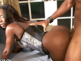 Anal Ass Big Tits Black Blowjob Brunette Chick Ebony