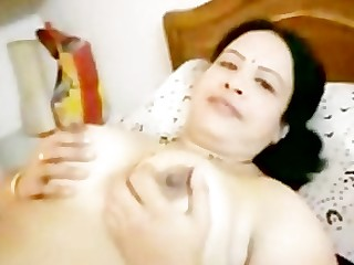 Ass Babe Big Tits Boobs Gorgeous Indian Mature Pussy