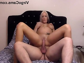 Big Tits Boobs Bus Busty Gorgeous Granny Hardcore Homemade