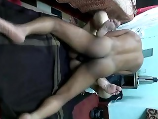 Amateur Fetish Friends Fuck Group Sex Hardcore Little MILF