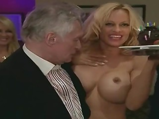 Big Tits Blonde Boobs Celeb HD Mammy MILF Nude