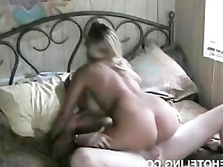 Awesome Big Tits Blonde Boobs Bus Busty Big Cock Cougar